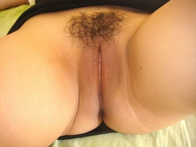 Why do girl shave their pussy