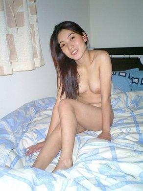 hot girls naked in egypt